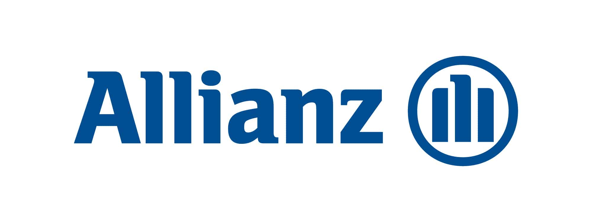 Allianz fait confiance à Smart Music